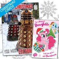 cards-christmas-mailer-box2