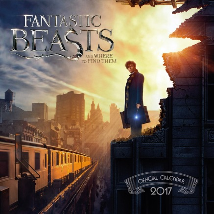 fantastic-beasts-square-calendar-2017-1